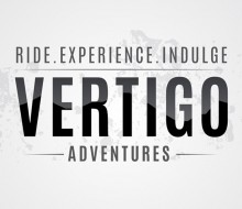 Vertigo Adventures